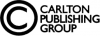 Carlton Publishing