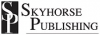 Skyhorse Publishing
